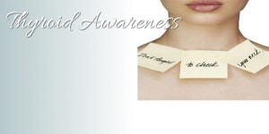 Thyroid-Awareness-Slide-1000x500