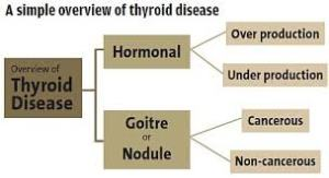 thyroid%20awareness%2014