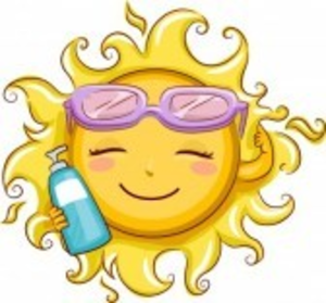137811145811854852314343627-illustration-featuring-the-sun-holding-a-sunblock-lotion-md